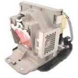 BenQ Ersatzlampe für MP515/ST/MP525ST
