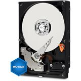 """320GB WD Blue WD3200AAKX 16MB 3.5"""" (8.9cm) SATA 6Gb/s"""