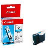 Canon Tinte BCI-6C BCI-6C cyan