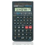 Casio FX-82SOLAR Calculator