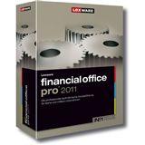 Lexware UPG financial office pro 2011