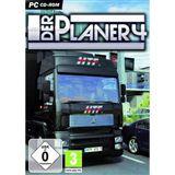 AK Tronic Der Planer 4 (PC)