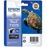 Epson Tinte C13T15794010 schwarz hell hell