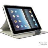 Inter-Tech iPAD-Tasche PI-D042, schwarz