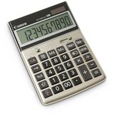 Canon HS-1200TCG ECO-DESK-CALCULATOR