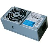 300 Watt Seasonic SS-300TFX Non-Modular 80+