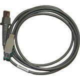 Datalogic DL CAB-413 USB IBMPOS STRAIGHT