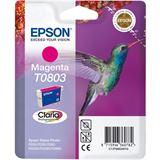 Epson Tinte C13T08034011 magenta