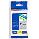 Brother TZE-M931 LAMINATED TAPE 12MM