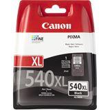 Canon Tinte PG-540XL 5222B005 schwarz