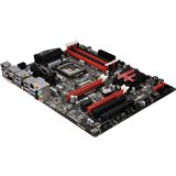 ASRock Fatal1ty Z77 Performance Intel Z77 So.1155 Dual Channel DDR3 ATX Retail