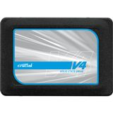 "64GB Crucial V4 2.5"" (6.4cm) SATA 3Gb/s MLC asynchron (CT064V4SSD2)"