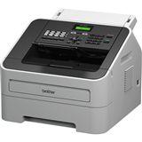 Brother FAX-2940 S/W Laser Kopieren/Faxen