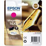Epson Tinte C13T16334010 magenta