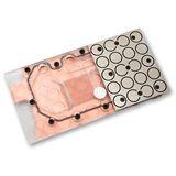 EK Water Blocks EK-FC7970/R9 280X CSQ Full Cover VGA Kühler