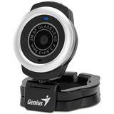 Genius eFace 2050AF Webcam USB