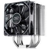 Deepcool CPU-Kuehler IceBlade Pro V2 AMD und Intel