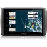 """10.1"""" (25,65cm) Archos 101 G9 WiFi/Bluetooth V3.0 16GB schwarz"""