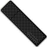 32 GB Transcend JetFlash 780 schwarz USB 3.0