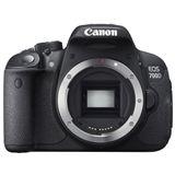 Canon EOS 700D SLR-Digitalkamera