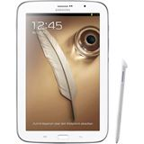 "8.0"" (20,32cm) Samsung Galaxy Note 8.0 3G/WiFi/Bluetooth V4.0 16GB weiss"