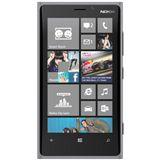 Nokia Lumia 920 32 GB grau