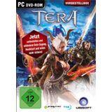 Ubisoft Tera PreOrder Box (PC)