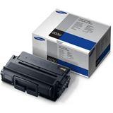 Samsung MLT-D203U/ELS Tonerkartusche schwarz extra hohe Kapazität 15.000 Seiten 1er-Pack