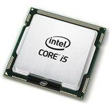 Intel Core i5 4670 4x 3.40GHz So.1150 TRAY