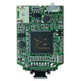 8GB Mach Xtreme Technology horizontal Module SATA 1.5Gb/s MLC asynchron (MXSSD2MSLD8G-H)