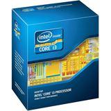 Intel Core i3 4130 2x 3.40GHz So.1150 BOX