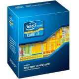 Intel Core i3 4130T 2x 2.90GHz So.1150 BOX