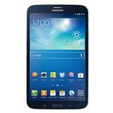 "8.0"" (20,32cm) Samsung Galaxy Tab 3 8.0 T3110 3G/WiFi/UMTS/HSDPA/HSDPA+/HSUPA 16GB schwarz"