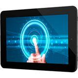 """7.0"""" (17,78cm) a-rival BioniQ 700HX WiFi 4GB schwarz"""