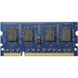 Epson 512 MB ADDITIONAL MEMORY