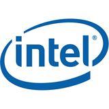 Intel Spare HS Fan Kit FUPMLHSFAN