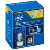 Intel Core i5 4690 4x 3.50GHz So.1150 BOX