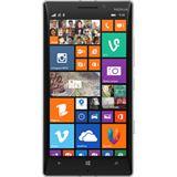 Nokia Lumia 930 32 GB schwarz