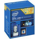 Intel Core i7 4790K 4x 4.00GHz So.1150 BOX