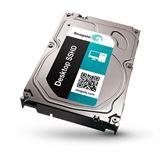 """5000GB Seagate Desktop HDD ST5000DM000 128MB 3.5"""" (8.9cm) SATA 6Gb/s"""