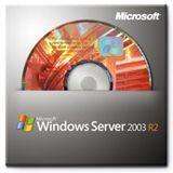 Microsoft CAL für Windows Server 2003 1 Device CAL