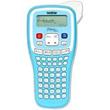 Brother P-Touch H100 blau PTH100LBZG1 Thermotransfer