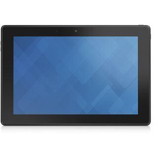 "10.1"" (25,65cm) Dell Venue 10 Pro 5055-4579 WiFi / Bluetooth V4.0 32GB schwarz"