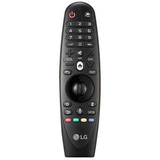 LG Electronics Magic Remote Control
