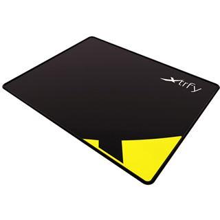 Xtrfy XGP1-M2 320 mm x 270 mm schwarz