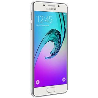 Samsung Galaxy A3 A310F 16 GB weiß