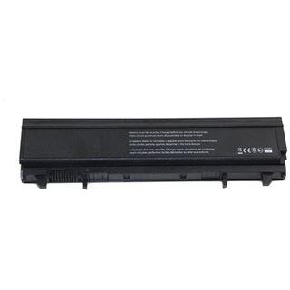 V7 Dell LAT E5440 E5540 6 CELL