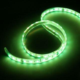 Lamptron FlexLight Multi WIFI Steuerung