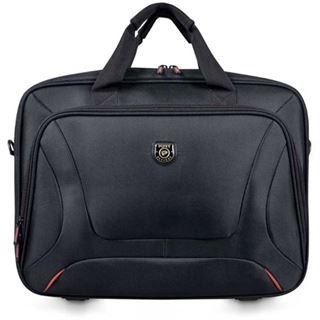 """Port Notebook Tasche Courchevel TL 39,6cm (15,6"""")"""