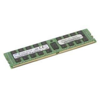 64GB Samsung M386A8K40BM1-CPB DDR4-2133 ECC DIMM CL15 Single